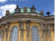 Gardens & Palaces of Potsdam Bike Tour4