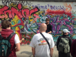 Berlin Wall & Cold War Bike Tour3