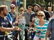 Berlin Wall & Cold War Bike Tour5