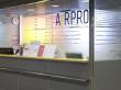 helsinki_airport_airpro_service_floor_1