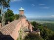 chateau de haut koenigsbourg (5)