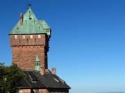 chateau de haut koenigsbourg (4)