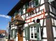 Soufflenheim (3)
