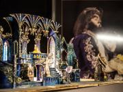 Disney_on_Broadway_Behind_The_Magic_Tour_(13)