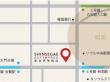 DFS Map