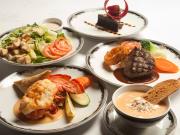 VIP_DLX_Dinner_2_(Chicken,_Salmon,_Veg)