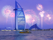 New_Years_Eve_(firework)