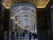VATICAN MUSEUM (11)