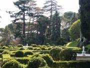 Giardini Vaticani20160220_110710