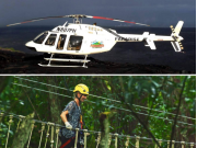 Paradise-Helicopters-13
