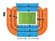 estadio_mestalla (Valencia CF)