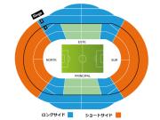 estadio_anoeta_seat_map (Real Sociedad)