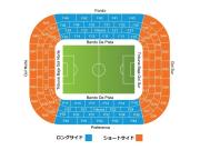 Estadio-Ramon-Sanchez-Pizjuan_seat_map
