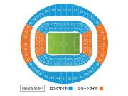 estadio_da_luz_seat_map