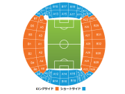 estadio_jose_alvade_seat_map