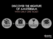 ANT_CityDiscovery-1600-1200_4