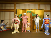 24_6_2016 Kyoto Gion Hatanaka 66_1