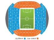 estadio_do_dragao