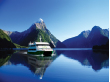 Getty Boat Cruize Milford_NEW-BOAT ニ・RGB