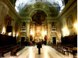 Oratorio-Caravita (2)