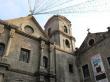 サンオウガスチン教会
