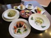 Dinner 2 (3)