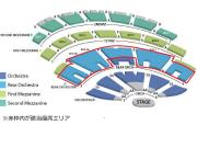 座席表-002