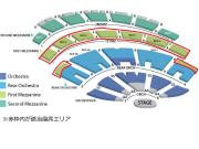 座席表-003