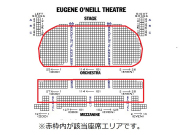 座席表(3)-001