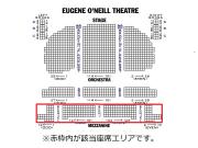 座席表(3)-002