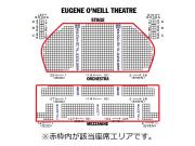 座席表(4)-003
