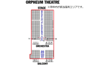 OrpheumTheatre_Seating-001