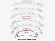 Metropolitan Opera-001