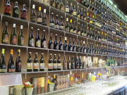 Rome-Walking-Tour-with-Beers-and-Bites-(8)