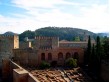 patio-alhambra
