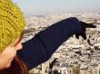 1. Tour Eiffel