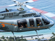 Paradise-Helicopters-22