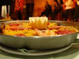 chinitas-restaurante-7