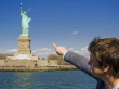 statue-of-liberty-08