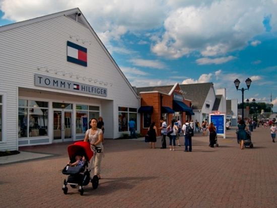Premium outlets new york coupons