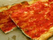 Rome Bike Tour with Food Tasting 02
