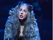 Tyler_Hanes_as_Rum_Tum_Tugger_in_CATS_on_Broadway_Photo_by_Matthew_Murphy (1)-crop