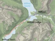 milford-map-web