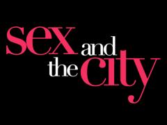 sex_city