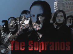 sopranos07