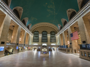 mtaphotos_flickr