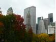 Central Park TV & Movie Sites Tour