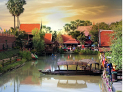 19581516_ML_Ayutthaya river market