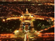 0253_0019_eiffel-night-03