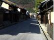 近江八幡(plfree)